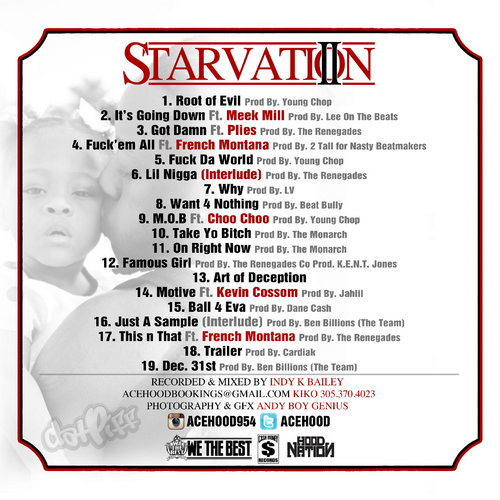 Starvation2Rear
