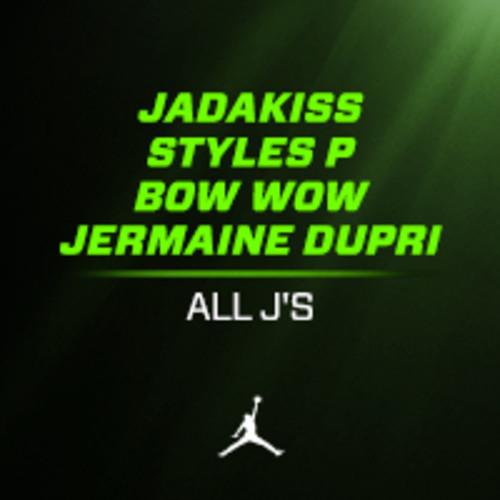 AllJs