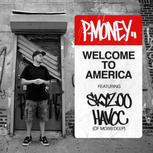 PMoneyWelcomeToAmericaRD
