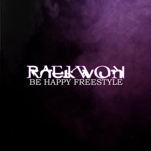RaekwonRD