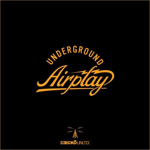 UndergroundAirplayRD