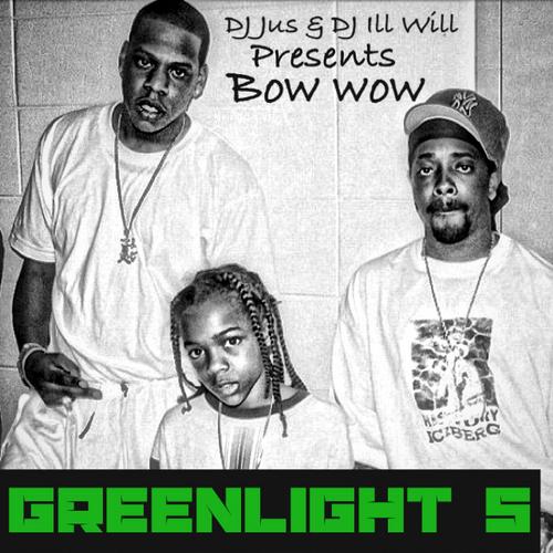 BowWowGreenlightRD