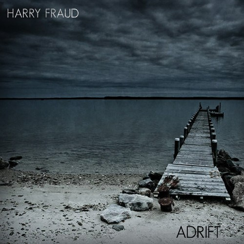 HarryFraudRD