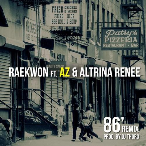 Raekwon86RemixRD