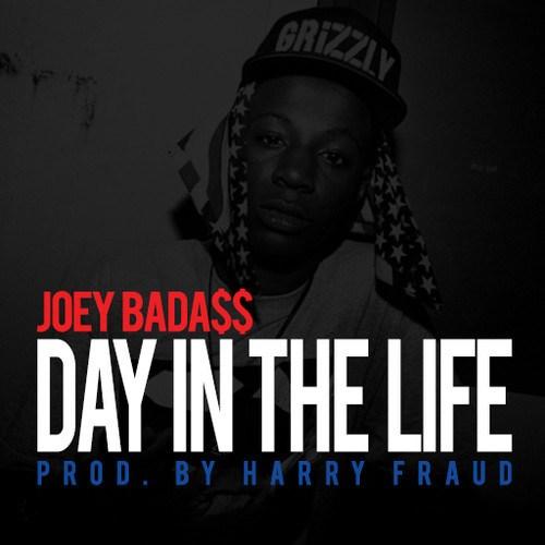 JoeyBada$$