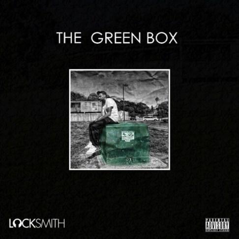 LocksmithTheGreenBoxRD