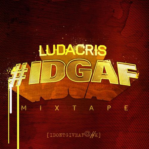 LudacrisIDGAFRD
