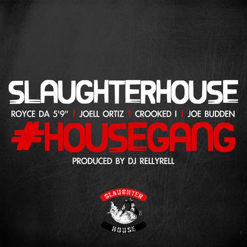 SlaughterhouseHouseGangRD