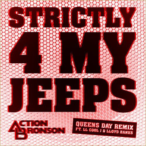 ActionBronsonStrictly4MyJeepsRD