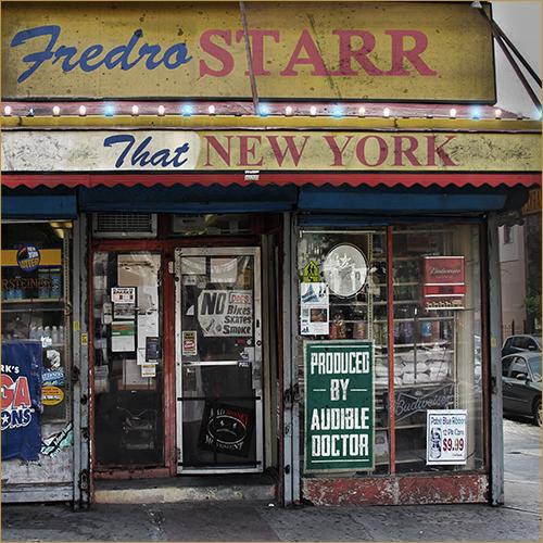 FredroStarrThatNewYorkRD
