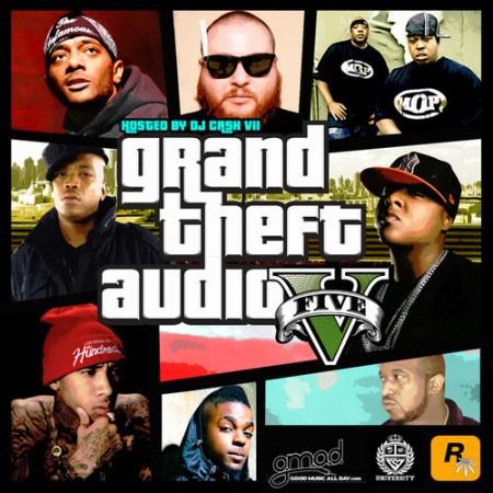 GrandTheftAudioVRD