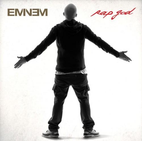 EminemRapGodRD