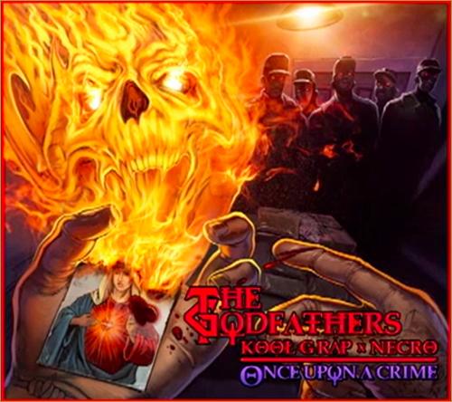 TheGodfathersOnceUponACrimeRD