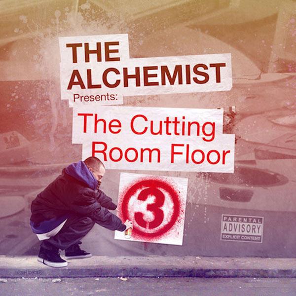 AlchemistCuttingRoomFloor3RD