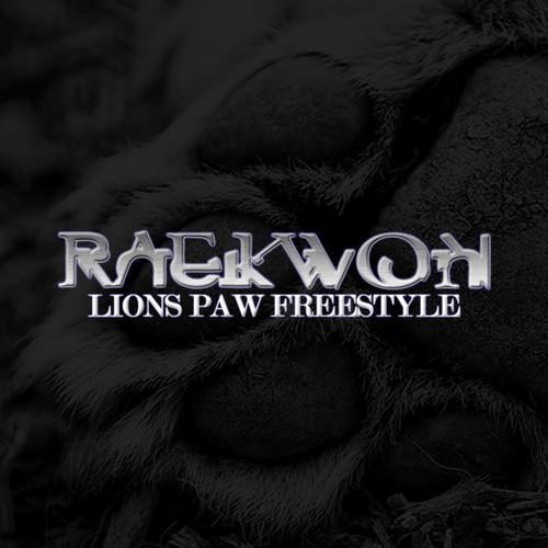 RaekwonLionsPawRD