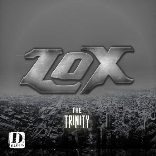 TheLoxTheTrinityRD