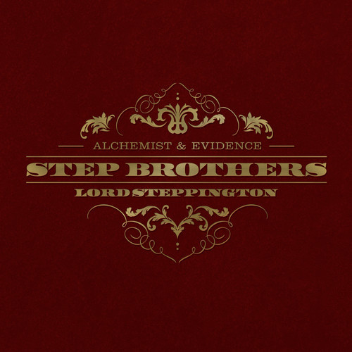 StepBrothersLordSteppingtonRD
