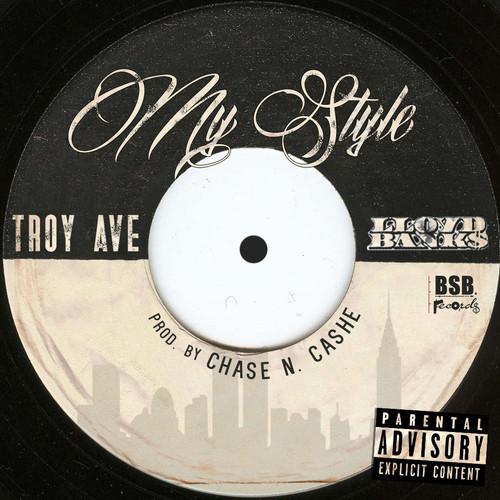 TroyAveMyStyleRD
