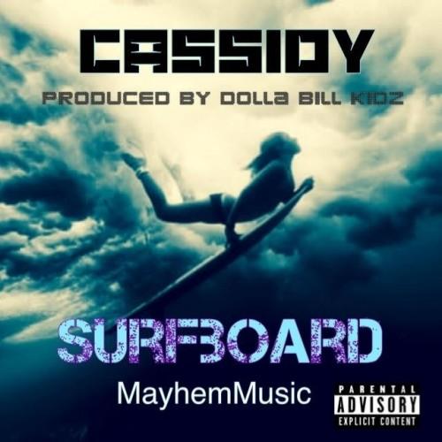 CassidySurfboardRD