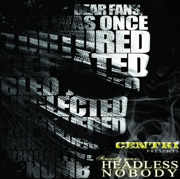 CentriHeadlessNobodyRD