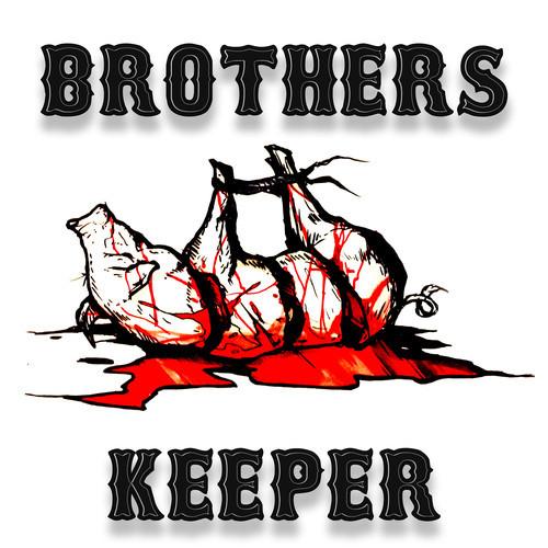 BrothersKeeperRD