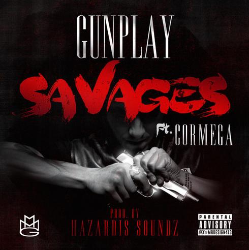 GunplayRD