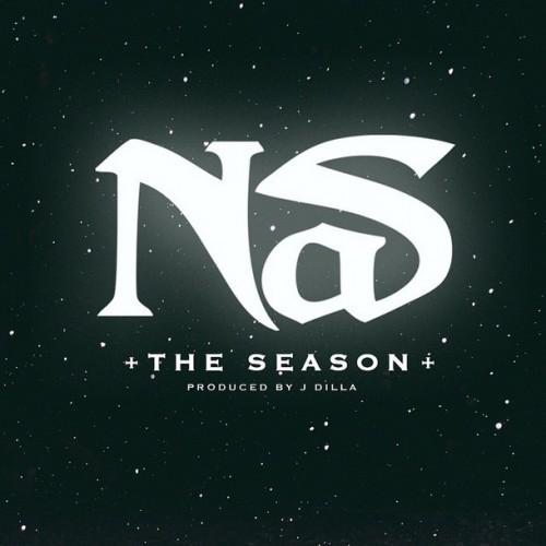 NasTheSeasonRD