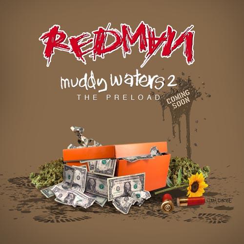 RedmanMuddyWaters2RD