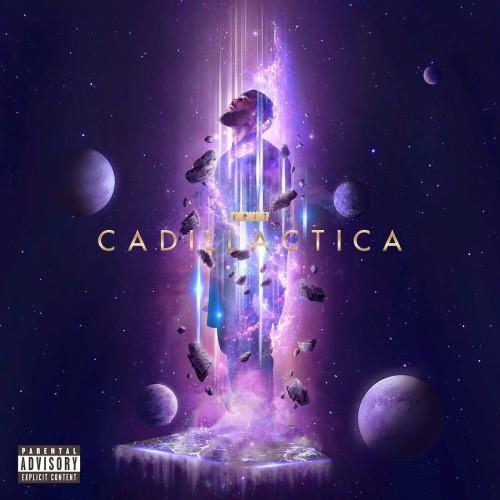 CadillacticaRD