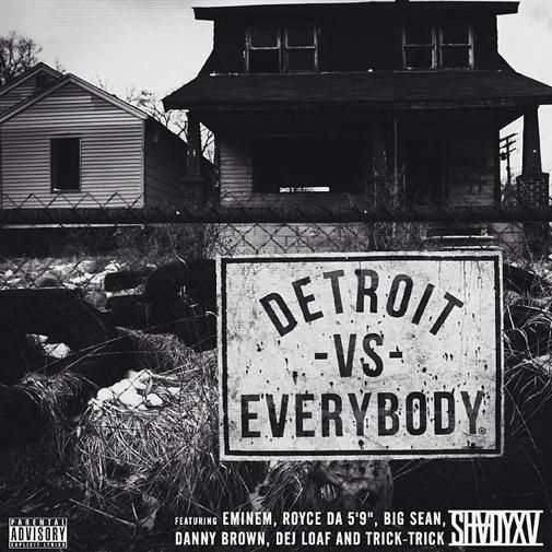 DetroitVsEverybodyRD